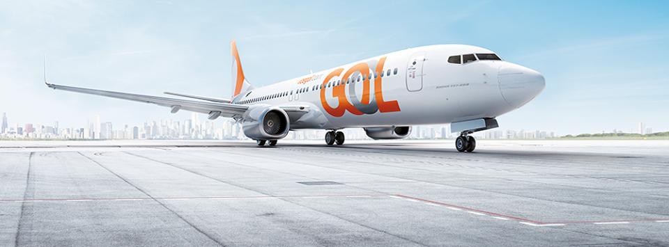 Saiba quais companhias oferecem voos diretos no Aeroporto de Vitória