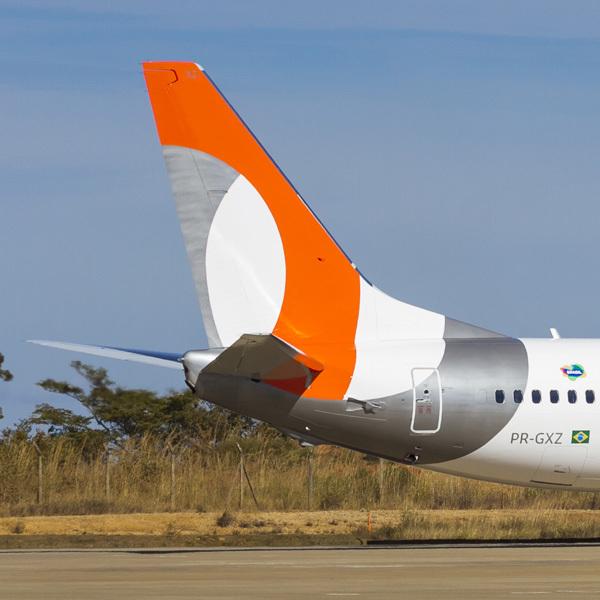 Veja quais voos de Vitória serão afetados com as obras na pista do Santos Dumont