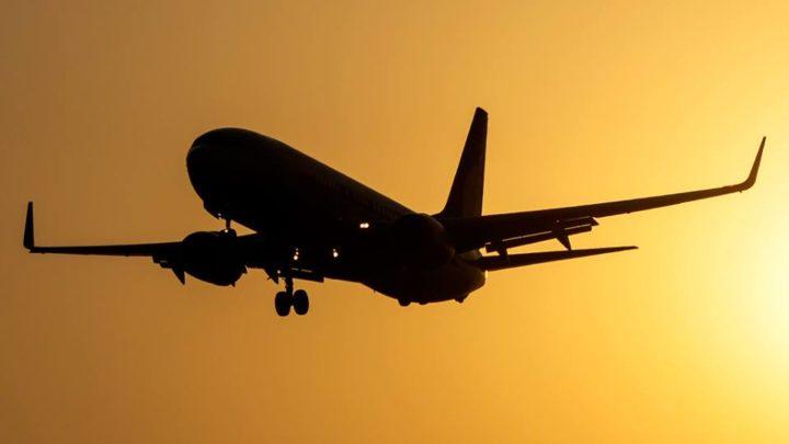 Garanta passagens aéreas de ida e volta de Vitória para 6 destinos por menos de R$ 400