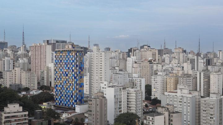Coronavírus: Hotel de São Paulo doa itens de higiene e água