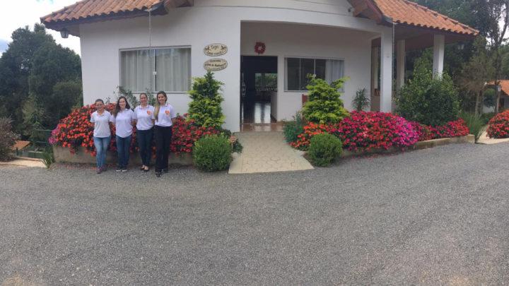 Em Monte Verde (MG), pousadas reforçam presença feminina em cargos de liderança