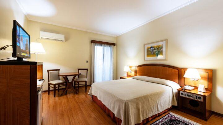 Rede Summit anuncia novo hotel na cidade de Jundiaí