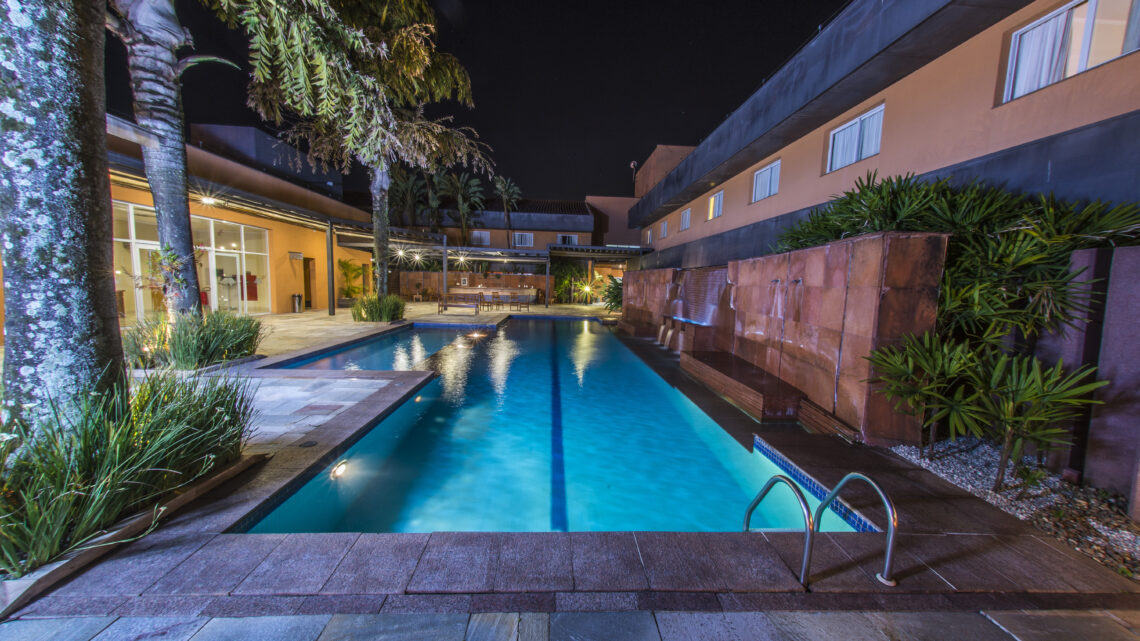 Summit Hotels anuncia novo empreendimento no interior de SP