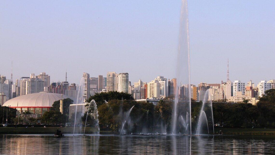 O que fazer em São Paulo no feriado de 12 de outubro