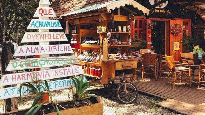 Café no Bosque abrirá nova unidade