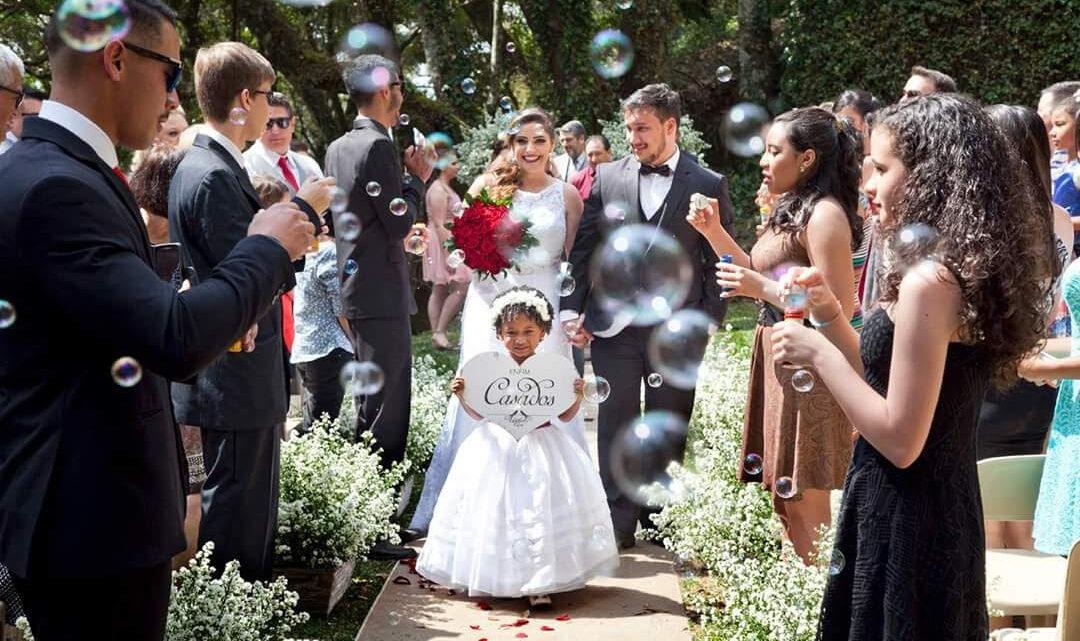 Villa Coração Guest House é opção para celebrações intimistas em meio à Serra da Mantiqueira