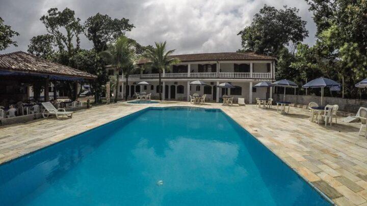 Summit Hotels: qualidade e conforto em vários destinos de São Paulo, Minas Gerais e Rio de Janeiro