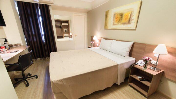 Summit Hotels anuncia estrutura de mais de 2 mil quartos par Hotel Office