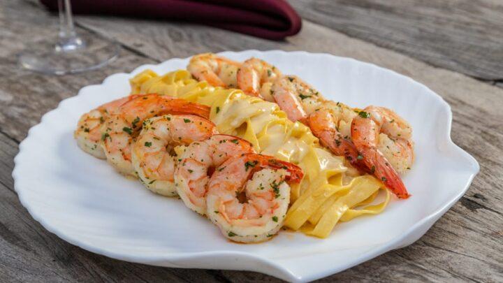 Na Serra da Mantiqueira, L'Osteria Villa Casato é referência gastronômica sob comando do chef Ajax Cavenaghi