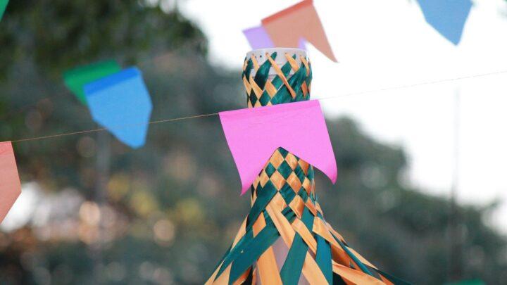 Junho terá festa junina todo sábado no Foz do Marinheiro (SP)