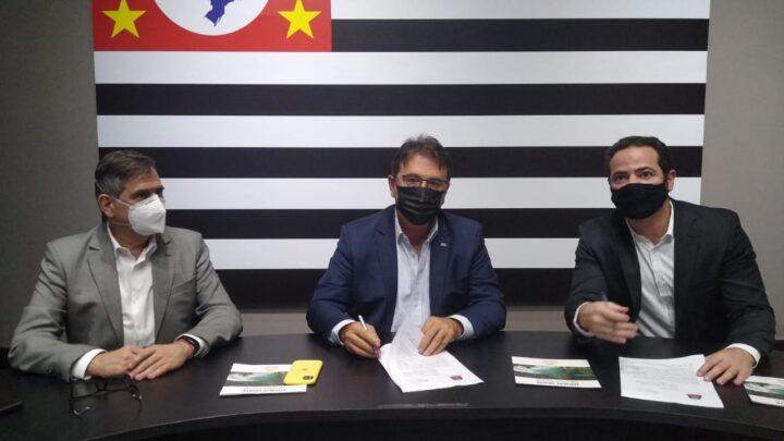 Circuito Litoral Norte de São Paulo firma parceria inédita com CIET