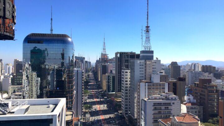 São Paulo: novos passeios e maior flexibilização