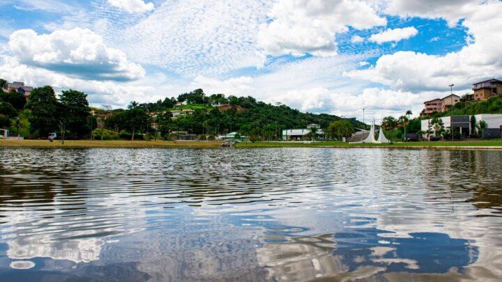 Circuito das Águas Paulista é dica de viagem no mês de outubro
