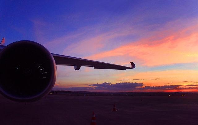 Confira 15 dicas para você economizar e realizar uma viagem de avião tranquila
